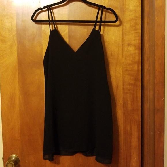 Forever 21 Dresses & Skirts - Forever 21 Shift Dress